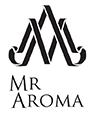 MR AROMA